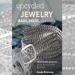 Upcycled-Jewelry