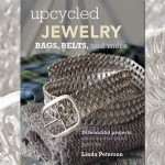 Upcycled Jewelry-Belts, Bags and More – Released Oct 2014