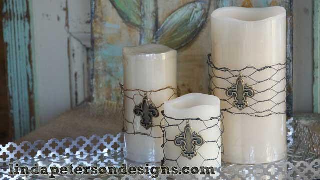 (c) 2014 Linda Peterson Designs