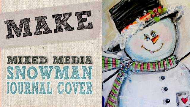 SNOWMAN-JOURNAL-COVER