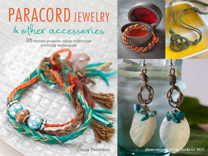 Paracord_Jewelry_and_accessories