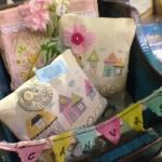 Mixed Media Hot Product Alert – Linnie Blooms