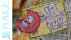 craft_ideas_Owl_ATC_Card