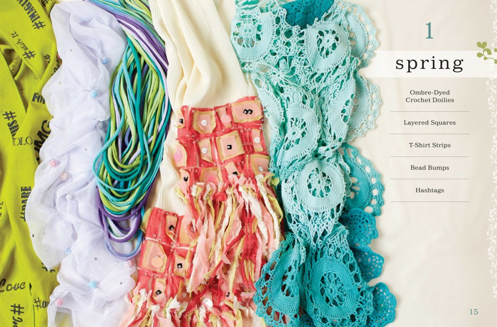 CreativeScarves_14-15
