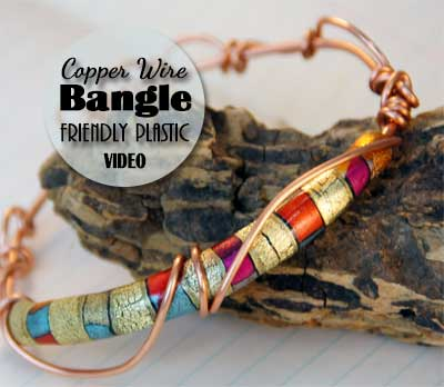 Friendly-Plastic-bangle