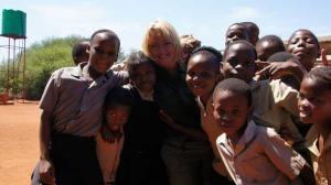 african-bush-school-2