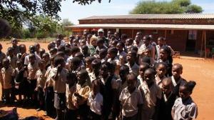 african-bush-school-4