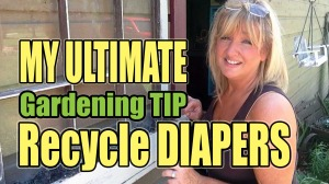 gardening tip - Upcycle-diapers-thumbnail-2