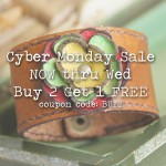 Cyber Monday Sale – Exclusive Offer  Don't LOOK!