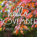 November Product Reviews – Innoo