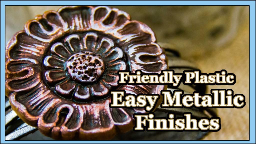FRIENDLY-PLASTIC-METALLIC